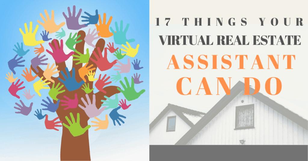 17-benefits-real-estate-virtual-assistant-hiring