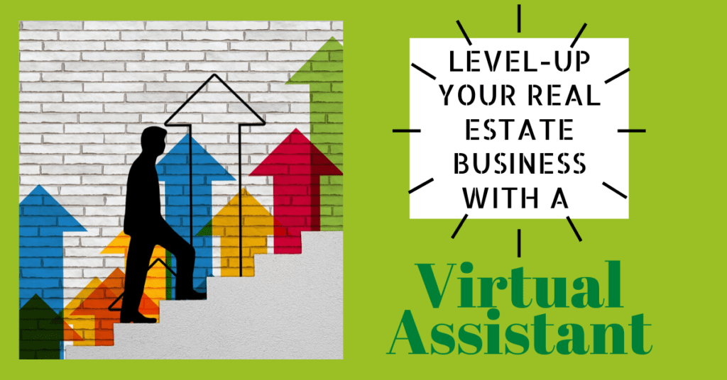 level-up-real-estate-business-with-virtual-assistant