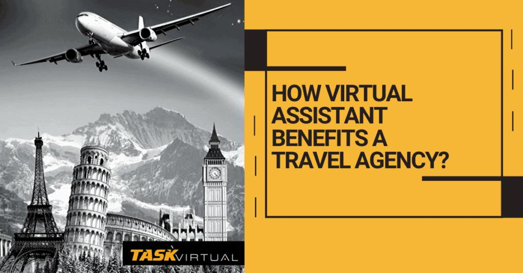 va for travel agency