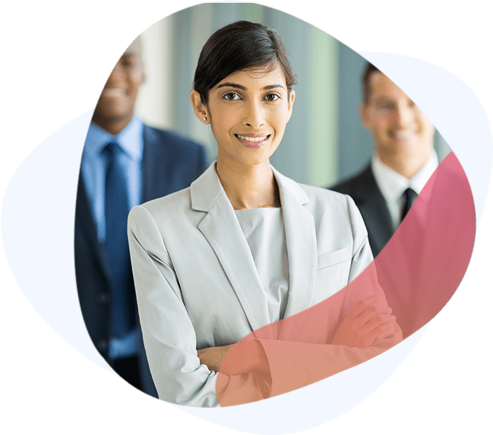 whire hire personal assistant