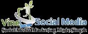 VineSocialMedia-removebg-preview