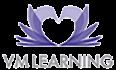 Vm-Logo3-removebg-preview