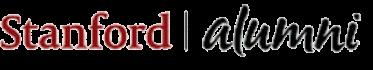 alumni-stanford-removebg-preview