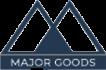 majorgoods-removebg-preview