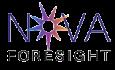 novaforesight-removebg-preview