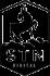 stndigital-removebg-preview