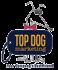 topdogco-removebg-preview